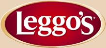 Leggo's logo