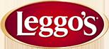 Leggos