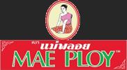 Mae Ploy logo