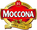 Moccona logo