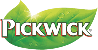 Pickwick logo